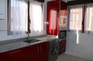 cocina_13