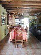 cocina_comedor_2