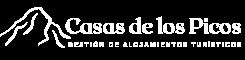 Casas de los Picos